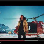 DJ Antoine: guarda il video del nuovo brano El Paradiso feat. Armando & Jimmi The Dealer (con testo e traduzione)