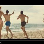 Avicii: guarda il video di Friend Of Mine feat. Vargas & Lagola (testo e traduzione)