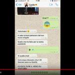 Ghali – Cara Italia è il nuovo singolo disponibile dal 26 gennaio: video ufficiale e testo + audio