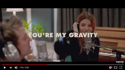 gravity-lyric-video-stannard-galiazzo