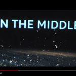 Zedd, Maren Morris & Grey – The Middle è il nuovo singolo: video, testo e traduzione
