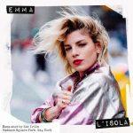 Emma: ascolta il nuovo singolo L'isola + video ufficiale + testo