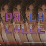 "Mexican Institute Of Sound: guarda il video di ""Pa La Calle"" feat. Lorna (testo e traduzione)"