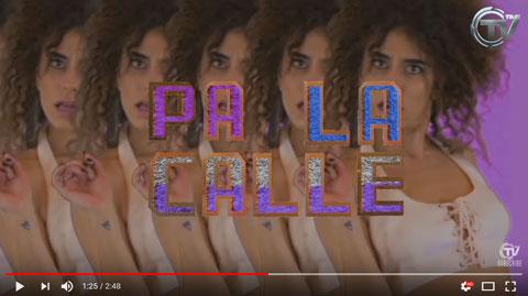 pa-la-calle-official-video-Instituto-Mexicano-del-Sonido