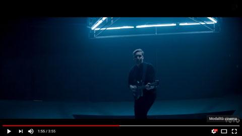 paradise-official-video-george-ezra