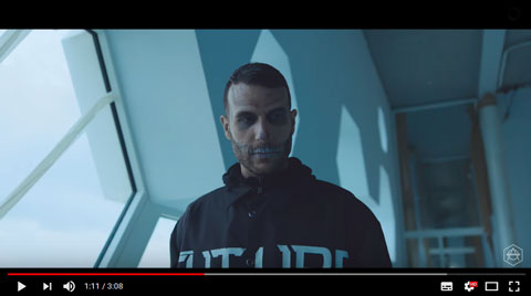 people-say-official-video-don-diablo
