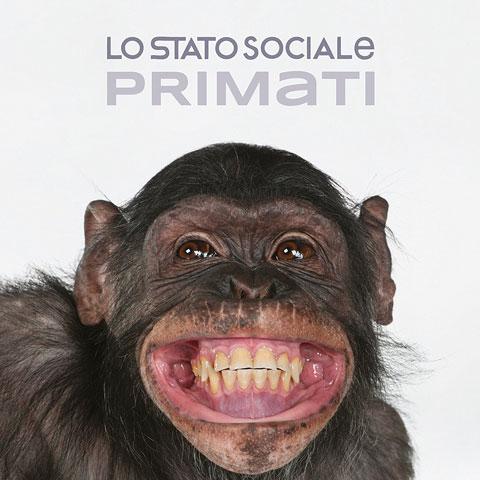 primati-album-cover-lo-stato-sociale
