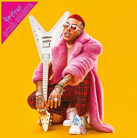 rockstar-copertina-vinile