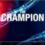 """Carrie Underwood & Ludacris in """"The Champion"""": informazioni, video, testo e traduzione"""