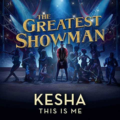 this-is-me-cover-kesha