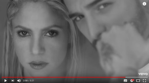 trap-official-video-shakira-maluma
