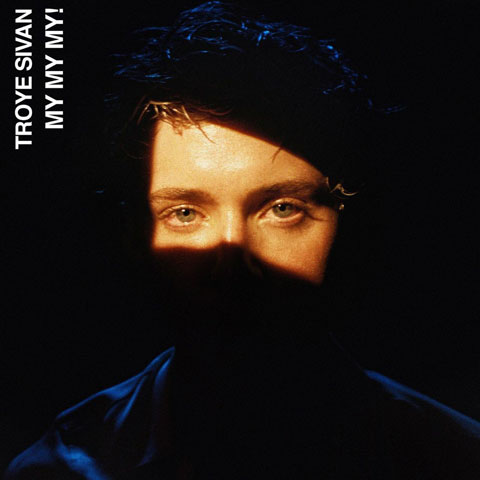 troye-silvan-my-my-my-cover