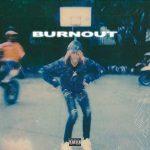 Tedua – Burnout è il nuovo singolo prodotto da Chris Nolan: audio e testo + video