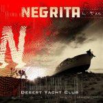 Negrita: a marzo esce il nuovo album Desert Yacht Club: tracklist ufficiale e cover