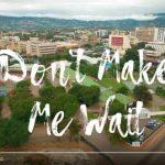 """Guarda il video di """"Don't Make Me Wait"""" di Sting & Shaggy + testo e traduzione"""