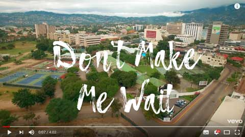 Dont-Make-Me-Wait-official-video-Sting-Shaggy