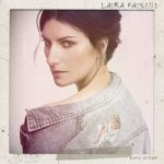 Laura Pausini – Un progetto di vita in comune: ascolta il nuovo brano (con testo e versione in spagnolo)