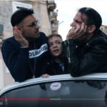 Daniele De Martino feat. Gianni Vezzosi & Daniele Marino – Forza ca boom: video e testo