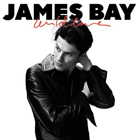 James-Bay-Wild-Love-cover