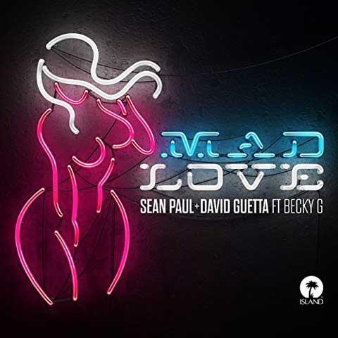 Mad-Love-cover-Sean-Paul-David-Guetta