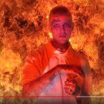 Marshmello x Lil Peep – Spotlight: audio, video, testo e traduzione