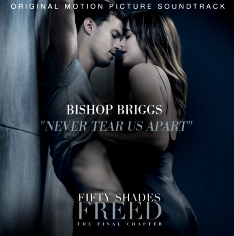 Never-Tear-Us-Apart-cover-Bishop-Briggs