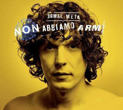 Non-Abbiamo-Armi-cd-cover-ermal-meta