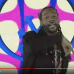 Calvin Harris & PartyNextDoor nel nuovo singolo Nuh Ready Nuh Ready: video, testo e traduzione