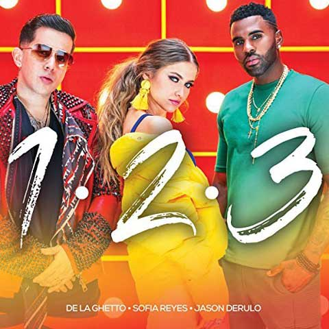 Sofia-Reyes-1-2-3-cover