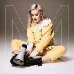 Anne-Marie – Speak Your Mind è l'album d'esordio: i titoli delle canzoni