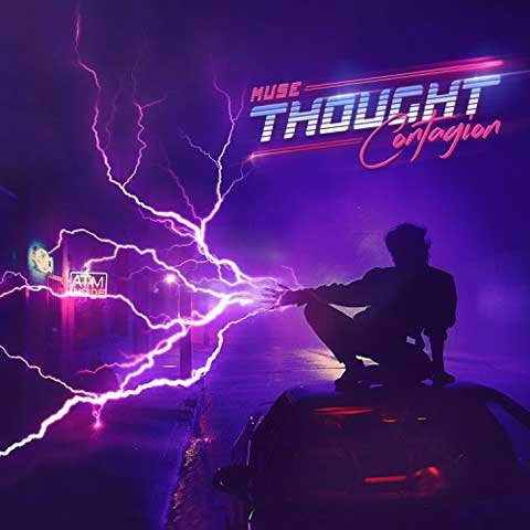 Thought-Contagion-cover-Muse