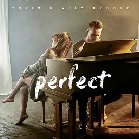 Topic-Ally-Brooke-Perfect-cover