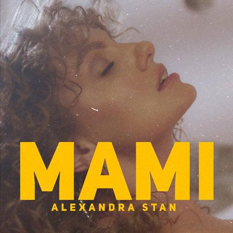 alexandra-stan-mami-cover