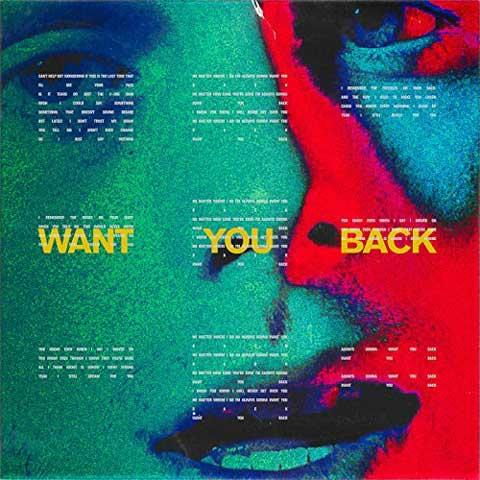 copertina-Want-You-Back-5sos