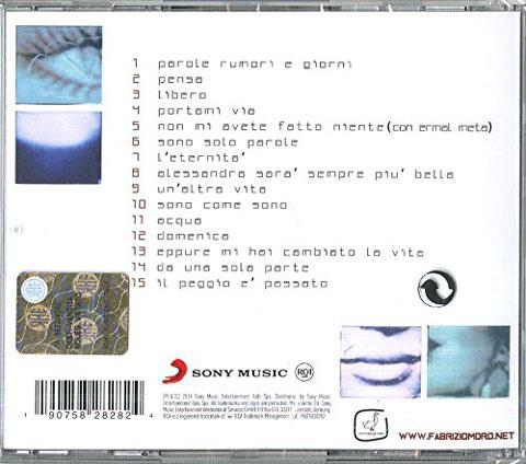 copertina-lato-b-Parole-Rumori-E-Anni