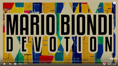 devotion-lyric-video-mario-biondi