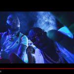 Farruko & El Micha nel nuovo singolo Fuego: guarda il video (con testo e traduzione)