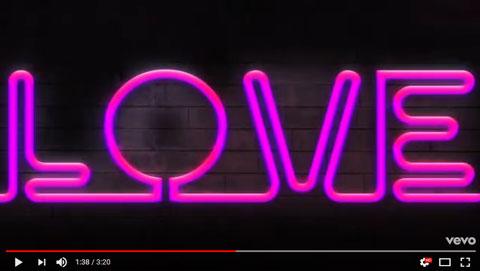 guetta-sean-paul-mad-love-lyric-video
