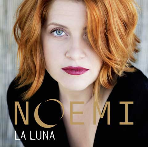 la-luna-cd-cover-noemi