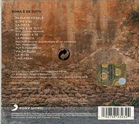 copertina-lato-b-roma-e-de-tutti