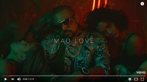 mad-love-official-video-seanpaul