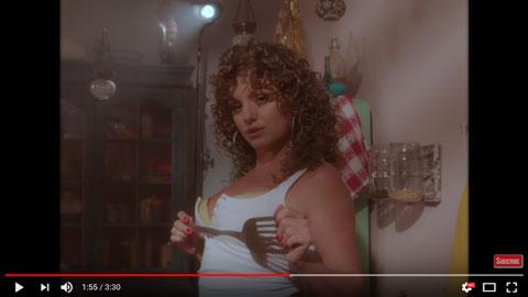 mami-official-video-alexandra-stan