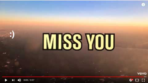 miss-you-lyric-video-cashmere-cat
