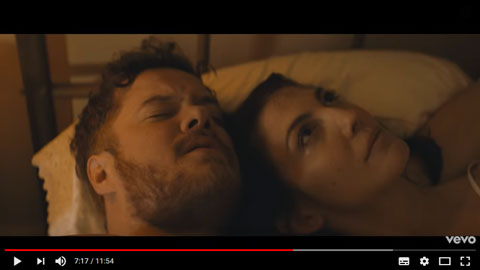 next-to-me-official-video-dan-reynolds