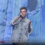 Kelvin e il singolo d'esordio Normale: video e testo
