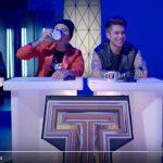 """Benji, Fede e Shade nel nuovo singolo """"On Demand"""": audio e testo della canzone + video"""