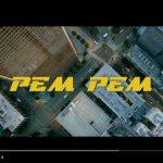 Elettra Lamborghini: ascolta la nuova canzone Pem Pem (con testo e traduzione) + video