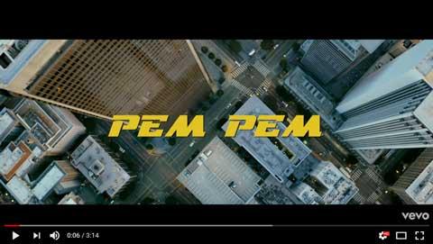 pem-pem-official-video-elettra