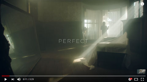 perfect-official-video-ally-brooke