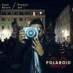 """Carl Brave x Franco 126 – è uscito """"Polaroid 2.0"""" disponibile anche in edizione autografata: tracklist e audio dei brani"""
